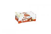kinder bueno 5 pack melk