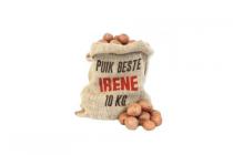 poiesz irene aardappelen