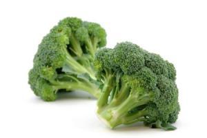 coop brocolli