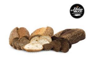 molenbrood vloerbrood