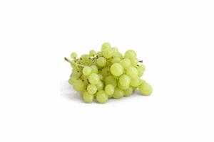boni witte pitloze druiven