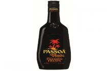 passoa fiesta 1 liter