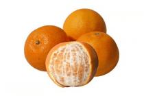 clemengold mandarijnen
