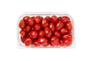 hollandse roma cherrytomaten