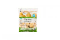 ah vastkokende aardappelen