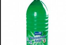 groenland schoonmaakazijn