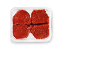 merkloos bij jumbo malse biefstuk