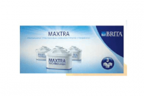 brita maxtra filters 3 pak