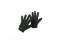 nomad handschoenen