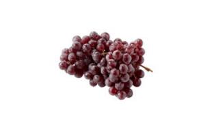 jan linder druiven