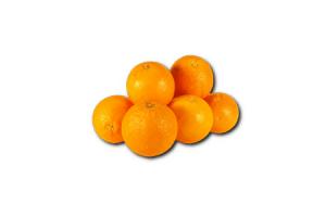 perssinaasappelen