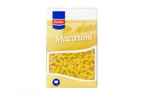 perfekt macaroni
