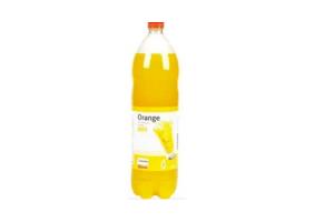 every day orange 6 pack