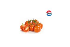 coop losse tomaten 500 gram