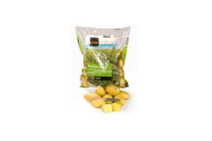 coop vastkokende aardappelen zak 5 kilo