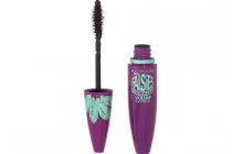 maybelline volume express falsies feather mascara black