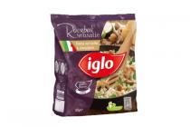 iglo italiaanse risotto