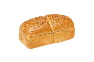 brood met oorsprong oerbrood zonnepitten