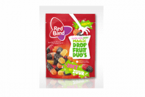 red band dropfruit duo magic