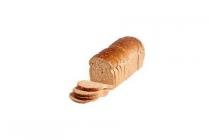 boonacker korrelbrood