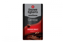 douwe egberts cafitesse medium roast