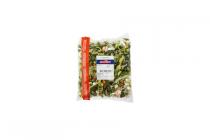 maxi soepgroente voordeelverpakking 500 gram