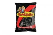 harlekijntjes zacht zoete drop 1250 gram