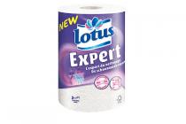 lotus expert huishoudpapier