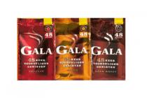 gala koffiepads
