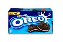 oreo biscuits voordeelpak