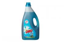 omo color wit 5 liter