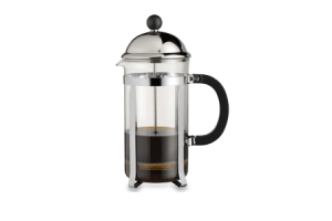 cafetiere optima