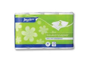 markant keukenpapier