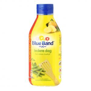 blue band iedere dag vloeibaar voordeelverpakking