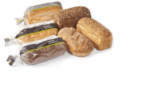 korenlanders brood voor euro1