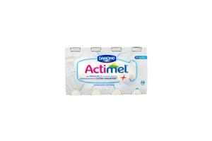 danone actimel 8 pack