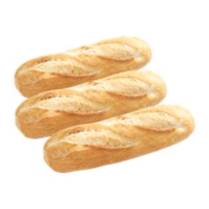 spaans broodje