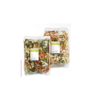 roerbakmix   italiaanse chinese of fijne 400 gram