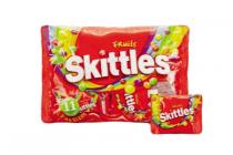 skittles mini