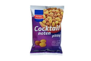 perfekt cocktailnoten