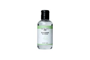 de tuinen glycerine olie