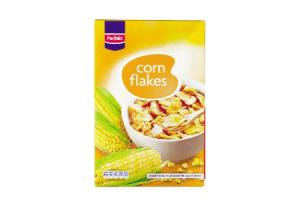 perfekt cornflakes