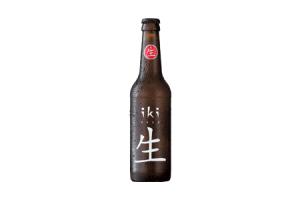 iki beer yuzu 42