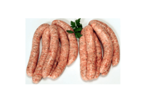 varkens  of runderchipolatas