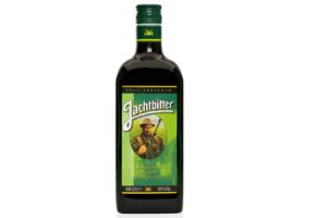 jachtbitter 1 liter