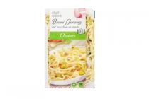 chef select bami goreng