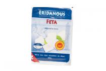 eridanous feta