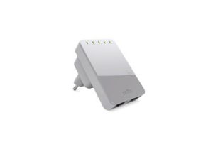 wifi repeater dual band