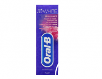 oral b pro expert 3d white brilliance