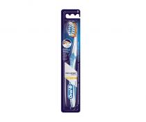 oral b pro expert tandenborstel